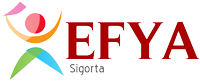 Efya Sigorta Logo